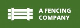 Fencing Holt - Your Local Fencer