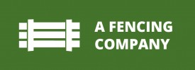 Fencing Holt - Temporary Fencing Suppliers